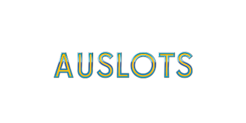 AU Slots Casino  - AU Slots Casino Review casino logo