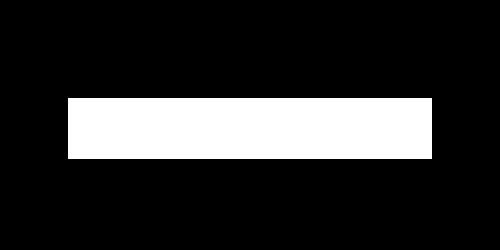 Barbados Casino  - Barbados Casino Review casino logo