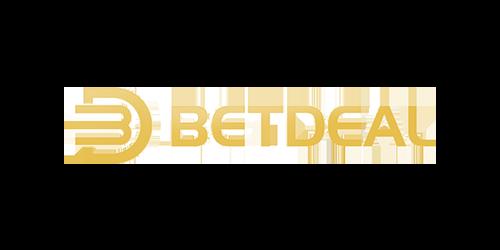 BetDeal Casino  - BetDeal Casino Review casino logo