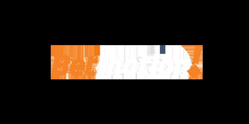 Betmotion Casino  - Betmotion Casino Review casino logo