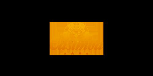 Casimba Casino  - Casimba Casino Review casino logo