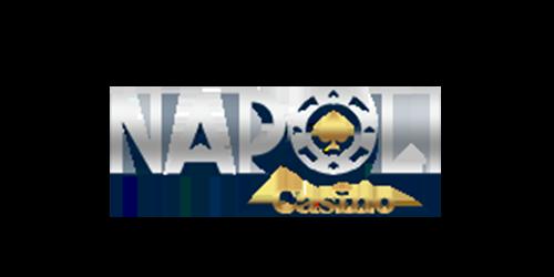 Casino Napoli  - Casino Napoli Review casino logo