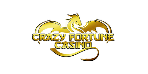 Crazy Fortune Casino  - Crazy Fortune Casino Review casino logo