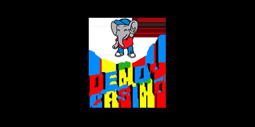 Dendy Casino  - Dendy Casino Review casino logo