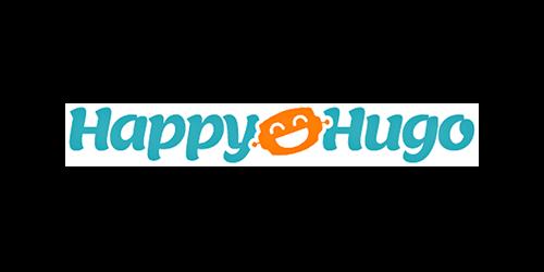 Happy Hugo Casino  - Happy Hugo Casino Review casino logo