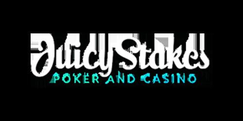 Juicy Stakes Casino  - Juicy Stakes Casino Review casino logo