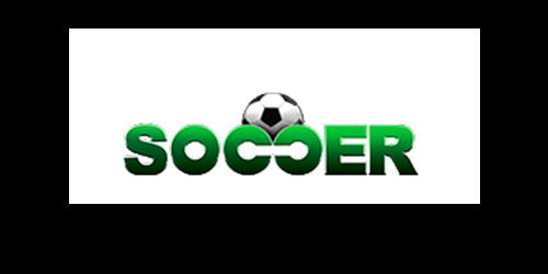 Soccer Casino  - Soccer Casino Review casino logo