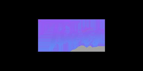 Tsars Casino  - Tsars Casino Review casino logo