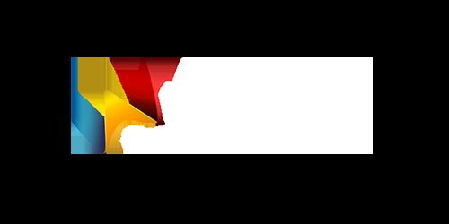 W138 Casino  - W138 Casino Review casino logo