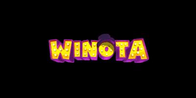 Winota Casino  - Winota Casino Review casino logo