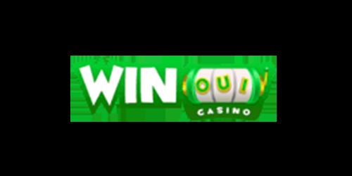 WinOui Casino  - WinOui Casino Review casino logo